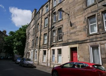 Thumbnail 1 bedroom flat to rent in Waverley Park, Edinburgh