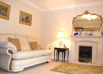 Thumbnail 4 bed detached house to rent in Oakwood Drive, Swansea