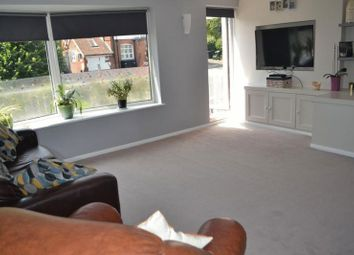 Thumbnail 5 bed end terrace house for sale in Baltic Road, Tonbridge