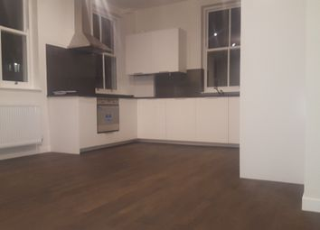 Thumbnail 1 bed flat to rent in Bagshot Street, Elephant & Castle