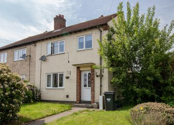 Thumbnail 3 bed semi-detached house to rent in Anteforth View, Gilling West, Richmond
