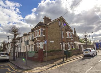 Thumbnail 5 bed terraced house for sale in Sixth Avenue, Manor Park