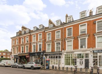 1 bed maisonette to rent in Russell Gardens, Holland Park, London W148Ez W14