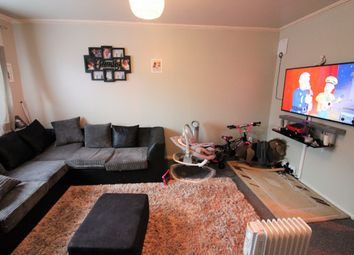 1 bed flat to rent in Linnet Close, Edmonton N9