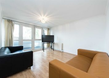 Thumbnail 3 bedroom flat to rent in Malden Road, Kentish Town, London