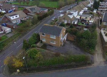 Thumbnail 3 bed detached house for sale in Sugar Lane, Dewsbury