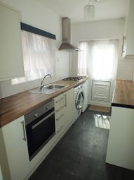 Thumbnail 3 bed semi-detached house to rent in Velsheda Road, Shirley, Solihull