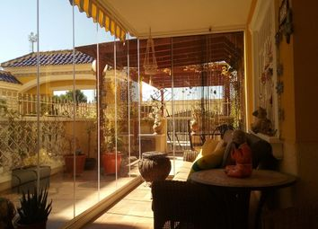Thumbnail 2 bed apartment for sale in Residencial Fontana 1, Algorfa, Alicante, Valencia, Spain