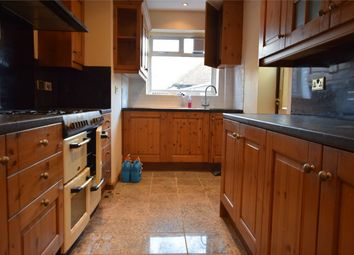 Thumbnail 3 bedroom detached house to rent in District Road, Wembley
