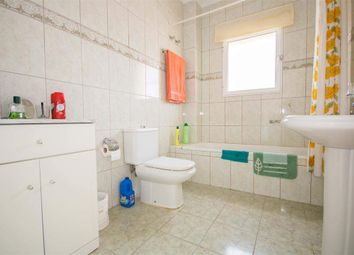 Thumbnail 3 bed town house for sale in El Galan, Alicante, Spain