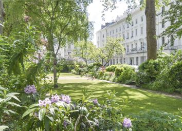 Thumbnail 2 bed flat for sale in Ovington Square, Chelsea, London