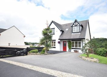 Thumbnail 4 bed property to rent in Maine Close, Bideford, Devon