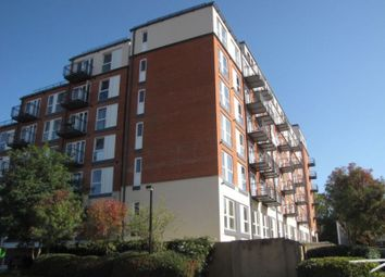 Thumbnail 1 bed flat to rent in East Croft House 86 Northolt Road, Harrow