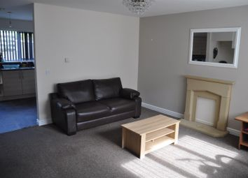 Thumbnail 2 bed property to rent in Mount Pleasant, Holyhead