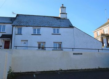 Thumbnail 2 bed property for sale in Broad Street, Lifton