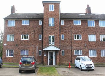 Thumbnail 1 bedroom flat for sale in Flat 217, Lyle Court, Lilleshall Road, Surrey
