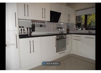 Thumbnail 3 bed semi-detached house to rent in Smith Close, London
