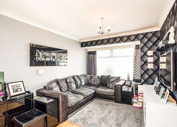 Thumbnail 3 bed terraced house for sale in Briar Road, Watford