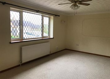 Thumbnail 3 bedroom bungalow to rent in Station Road, Wendling, Dereham