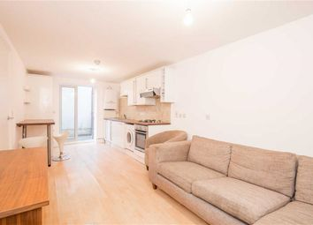 Thumbnail 1 bed flat to rent in Aphrodite Court, Child's Hill, London