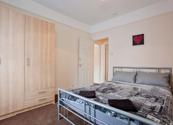 Thumbnail Room to rent in Joyce Page Close, Charlton, Woolwicch