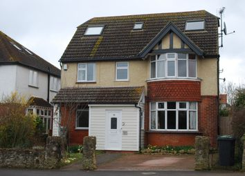 Thumbnail 5 bed detached house for sale in St. Annes Road, Whitstable, Kent