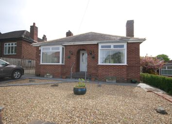 Thumbnail 3 bed bungalow for sale in Long Bank, Birtley, Chester Le Street
