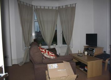 Thumbnail 2 bedroom flat to rent in 158, The Philog, Whitchurch, Cardiff, South Glamorgan