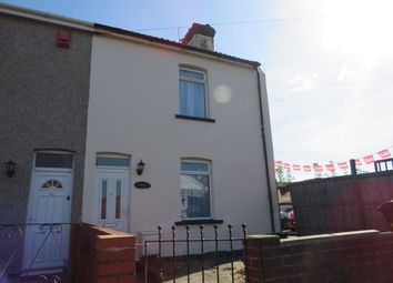 Thumbnail 2 bedroom property to rent in Southmead Road, Westbury-On-Trym, Bristol