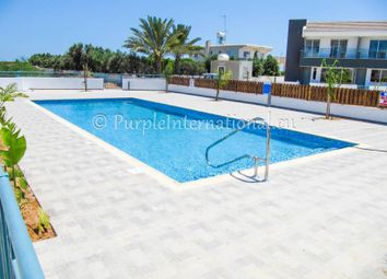 Thumbnail 2 bed apartment for sale in E324, Paralimni, Cyprus