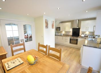 Thumbnail 3 bed semi-detached house for sale in Beechway, Penwortham, Preston, Lancashire
