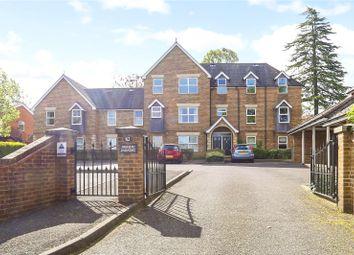 Evesham Court, 82 Epsom Road, Guildford, Surrey GU1, south east england property