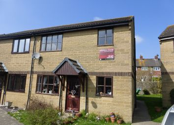 Thumbnail 2 bed flat to rent in Victoria Court, Castle Cary