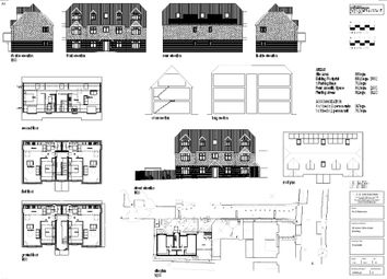Thumbnail Land for sale in Land, Great Elms Road, Bromley