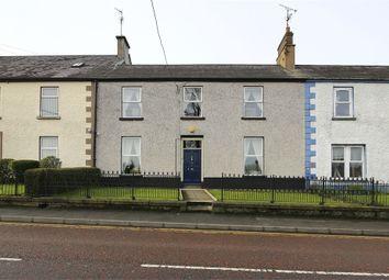 Circular Road, Dungannon, County Tyrone BT71