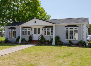 Thumbnail 3 bed bungalow for sale in Topaz Marlee Loch, Kinloch, Blairgowrie