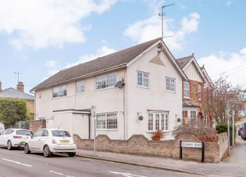 Thumbnail 5 bed detached house for sale in Rosebery Road, Old Moulsham, Chelmsford