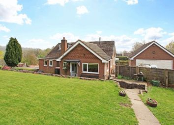 Thumbnail 2 bed bungalow for sale in Darby Road, Coalbrookdale, Telford