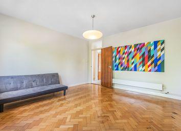 3 bed flat for sale in Alexandra Gardens, London W4