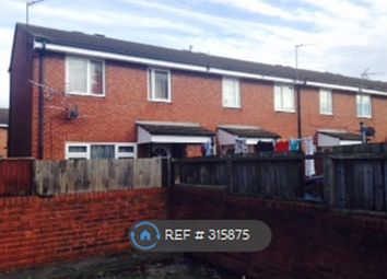 Thumbnail 3 bedroom semi-detached house to rent in Westfield Court, Redcar