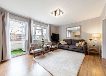Thumbnail 2 bedroom flat for sale in Studley Road, London, London