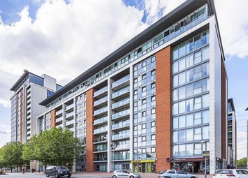 3 bed shared accommodation to rent in Oceanis Apartments, Docklands E16