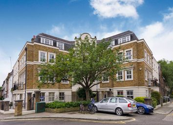 1 bed flat to rent in South End Row, London W8