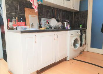 Thumbnail 2 bed flat to rent in Worship Street, Liverpool Street/Old Street/Shoreditch