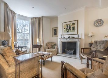 3 bed terraced house for sale in Musgrave Crescent, London SW6