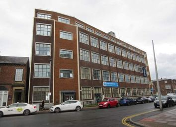 Thumbnail Office to let in Cecil Street, Exchange House, First Floor, Carlisle