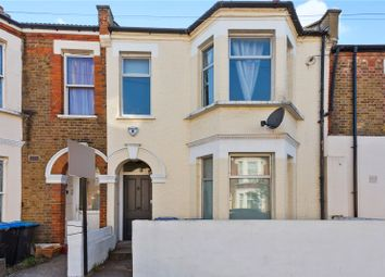 3 bed terraced house for sale in Burns Road, London NW10