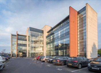 Thumbnail Serviced office to let in Leeds City West Business Park, Leeds