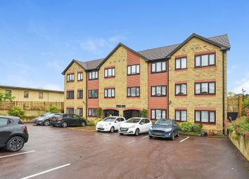 Thumbnail 2 bedroom property for sale in Main Road, Sidcup