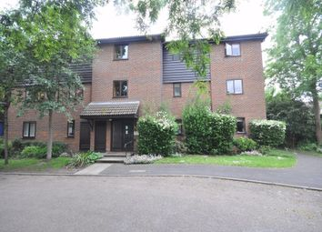 Thumbnail 1 bed flat to rent in Collingwood Place, Walton-On-Thames, Surrey